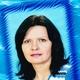 Орлова Светлана Васильевна