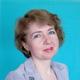 Маслова Елена Петровна