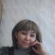 Габдушева Кролай Амангелдиевна