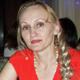 Макеева Алевтина Ивановна