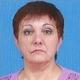 Хоруженко Людмила Евгеньевна