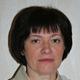 Перова Лидия Николаевна