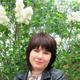 Гайдарова Людмила Александровна