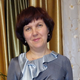 Терешкина Наталья Анатольевна