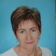 Дмитренко Ирина Альбертовна