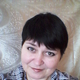 Макаренко Марианна Дмитриевна