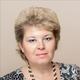 Кухта Лариса Александровна