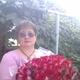 Козлова Наталья Анатольевна
