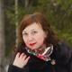 Шелехова Екатерина Витальевна