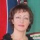 Дудченко Инна Леонидовна