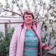 Рыжкова Людмила Викторовна