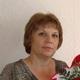 Сучкова Галина Петровна