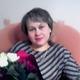 Калашникова Людмила Анатольевна