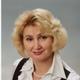 Ногинкина Татьяна Николаевна