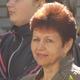 Николаева Тамара Александровна