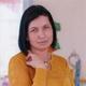Качкан Елена Владимировна