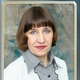 Макарова Марина Анатольевна