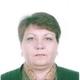 Марчук Наталья Аркадьевна
