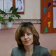 Меньшова Вера Евгеньевна