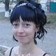 Соколова Наталья Ивановна
