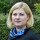 Лагунова Виктория Викторовна