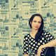 Лобунцова Ольга Александровна