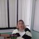 Айдемирова Татьяна Романовна