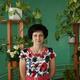Мелёхина Ольга Николаевна