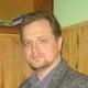 Симбирцев Владимир Евгеньевич