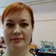 Сидельникова Анна Валериевна