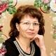 Суртаева Надежда Владимировна