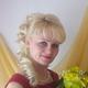 Баширова Оксана Владимировна