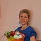 Румянцева Людмила Николаевна