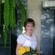 Баранова Юлия Николаевна