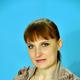 Савченко Юлия Александровна