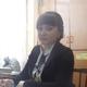 Румянцева Анастасия Дмитриевна