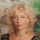 Тарасова Ирина Юрьевна