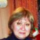 Круподёрова Елена Юрьевна