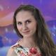Медведева Юлия Валерьевна