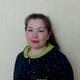 Елена Васильевна Пьянзина