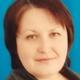 Вершкова Ирина Геннадьевна