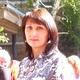 Агаркова Ольга Викторовна