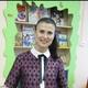Текуч Рената Валерьевна