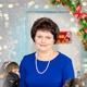 Шишлянникова Светлана Александровна
