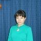 Яицкая Олеся Викторовна