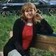 Гаевская Ирина Владимировна