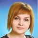 Верзакова Наталья Андреевна