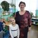 Любанова Татьяна Сергеевна