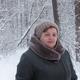 Кудашова Светлана Владимировна