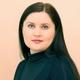Илларионова Оксана Витальевна